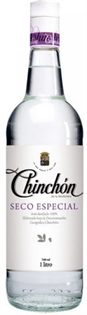 Chinchon Anisette Seco 750ml